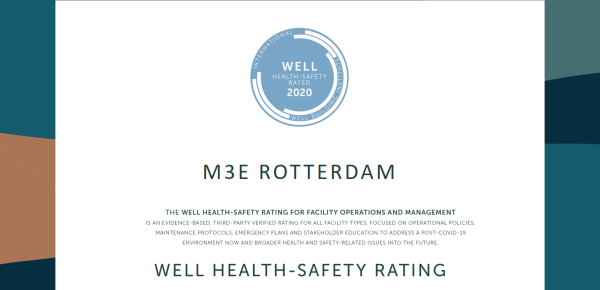 WELL H&S M3E rotterdam.png