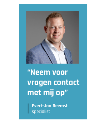 Portret-Evert-Jan-Reemst-V3.png