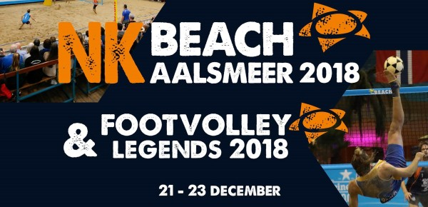 NK Beachvolleybal en Footvolley 2018a.jpg