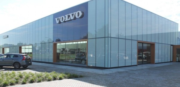 Volvo flagship store 01a.jpg